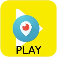 play-periscope