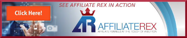 See Affiliate Rex In Action