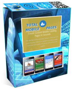 Total Mobile Pages